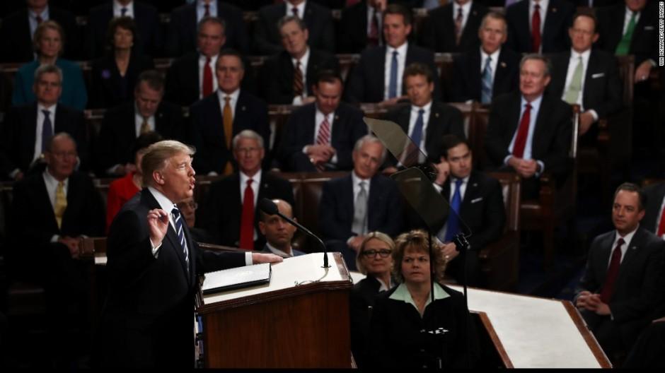 trump-congress-crisis